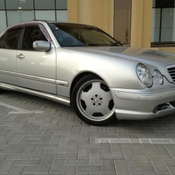 E55 state agency 2002 Sharjah University City Street  –  AED 39,000