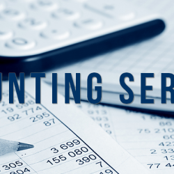 Accounting-Services