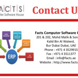 software-development-companies-in-dubai-7-638