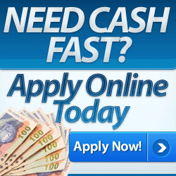 -PERSONAL-LOAN-DEBT-CONSOLIDATION-LOAN-AT-ONLY-5-INTEREST-APPLY-NOW-60908826.jpg
