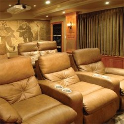 high-end-seating