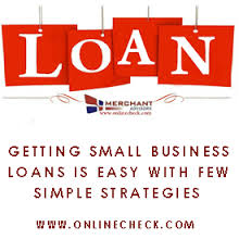 DO YOU NEED URGENT LOAN IF YES CONTACT US NOW.