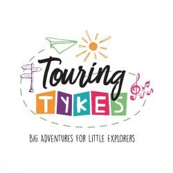 FINAL_TouringTykes_Logo_Tagline