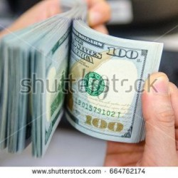 stock-photo-american-dollars-or-us-dollars-asian-women-hand-counting-one-hundred-american-money-or-usd-664762174