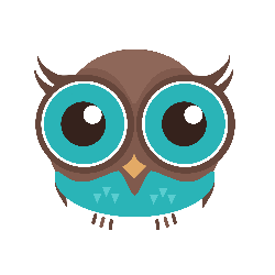 Owl-PNG