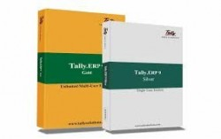 images_tally