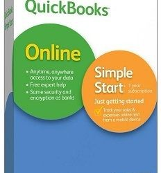 QuickBooks_Online_Simple-Start-56a2f1573df78cf7727b418d