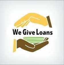 urgent_loan_offer_with_low_interest_rate-1522758688-682-e