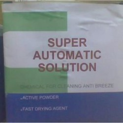 large_SUPERSSDSOLUTION