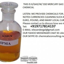 russia-ssb-ssd-chemicals-solution-new-1415206