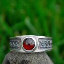 ring for magic