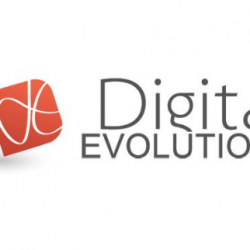 Digital Evolutions