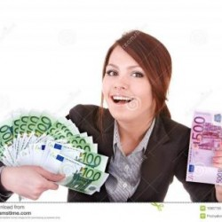WE OFFER LOAN NO CREDIT CHECK EMAIL US TODAY