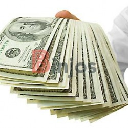 LOAN OFFER FASTEST LOAN GET A LOAN WITHIN 3HRS APPLY NOW