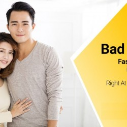 Bad-Credit-Fast-Cash-Loan-Singapore-1