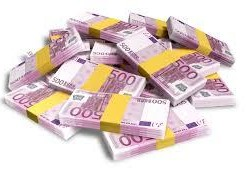 GUARANTEE FAST LOAN FINANCIAL SOLUTION APPLY NOW