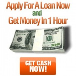 LOAN OFFER EVERYONE IS QUALIFY TO APPLY NOW