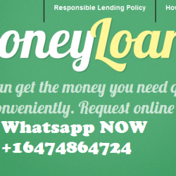 money-lenders-in-Kenya-online