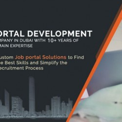 Job-Portal-development-dubai