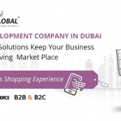 Ecommerce-development-dubai