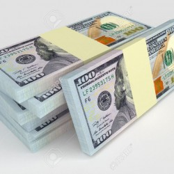 43565665-big-money-stack-from-dollars-usa-finance-concepts