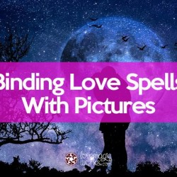 Easy-Binding-Love-Spells