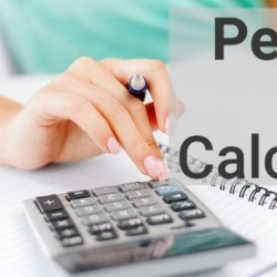 Personal-Loan-EMI-Calculator-Online
