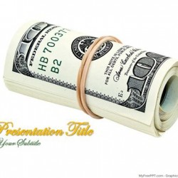 Dollar-Bundle-PowerPoint-Template