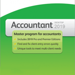 QuickBooks-Accountant-2019
