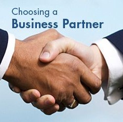 Choosing_a_Business_Partner