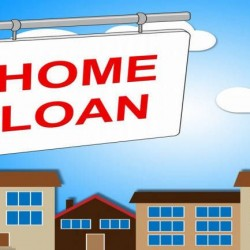 home_loan_sign_1280x720-770x433