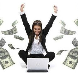 earn-money-from-affiliate-marketing-313x234
